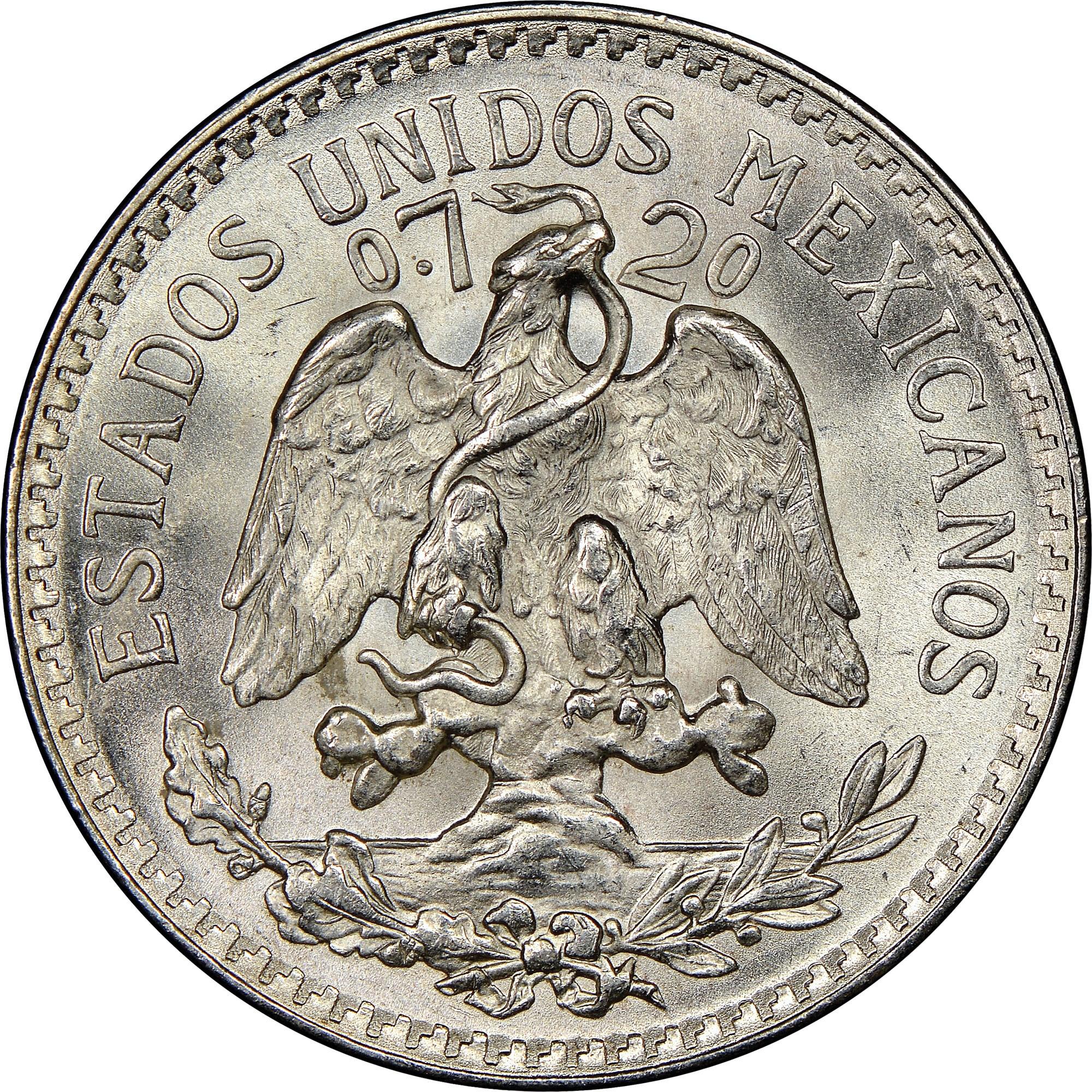 0720 coin